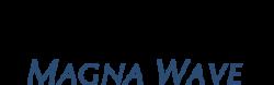 Magna Wave