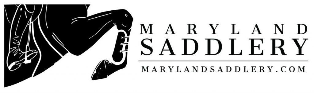 Maryland Saddlerey Hockessin MD