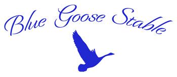 Blue Goose Stable, LLC